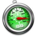 SpeedItup Free download