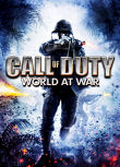 Call of Duty: World at War download