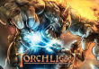 Torchlight download