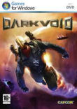 Dark Void download