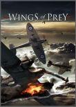 Wings of Prey download