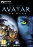 Avatar: The Game download