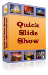 Quick Slide Show download