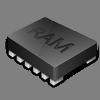Fresh RAM download