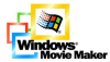 Windows Movie Maker download