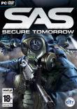 SAS: Secure Tomorrow download