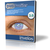 DVD Profiler download