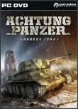 Achtung Panzer: Kharkov 1943 download