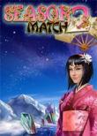 Season Match 2 download