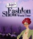 Jojos Fashion Show 3: World Tour download