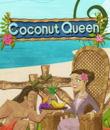 Coconut Queen download