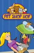 Pet Shop Hop download