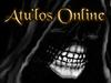 Atu'los Online download
