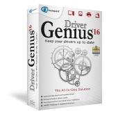 Driver Genius Professional download