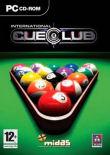 Cue Club 1 download