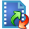 Free Video Converter download