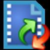 Free Video Converter download