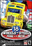 18 Wheels of Steel: Pedal to the Metal download