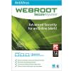 SecureAnywhere AntiVirus download