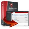 Comodo System Utilities download