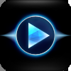 CyberLink PowerDVD download