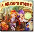 A Dwarfs Story download