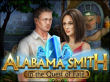 Alabama Smith In The Quest Of Fate download