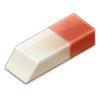Privacy Eraser Pro download