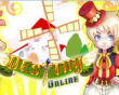 Destiny Online download