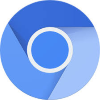 Chromium Browser download