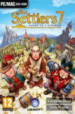 Settlers 7: Paths to a Kingdom download