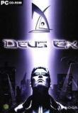 Deus Ex download