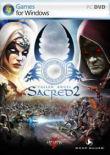 Sacred 2 download