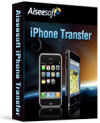 Aiseesoft iPhone Transfer download
