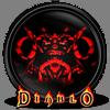 Diablo 2 Character Editor download