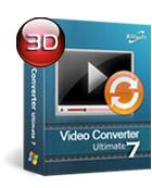 Xilisoft DVD Creator download
