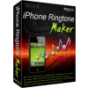 iPhone Ringtone Maker Pro download