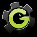 Game Maker download