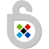 Sticky Password download