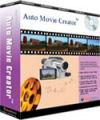 Auto Movie Creator download