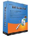 DVD Author Plus download