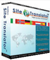 Site Translator with World Language Pack download