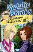 Natalie Brooks: Mystery at Hillcrest High download