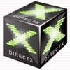 DirectX download