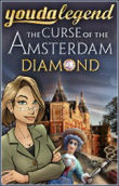 Youda Legend The Curse of the Amsterdam Diamond download