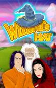 Wizard's Hat download