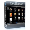 Coollector download
