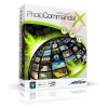 Ashampoo Photo Commander download