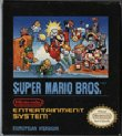 Super Mario download