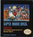 Super Mario download